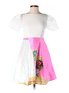 Lily Casual Dress Size XXS