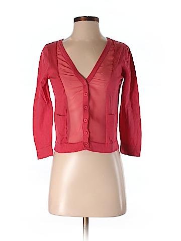 Warehouse Cardigan Size 6 (UK)