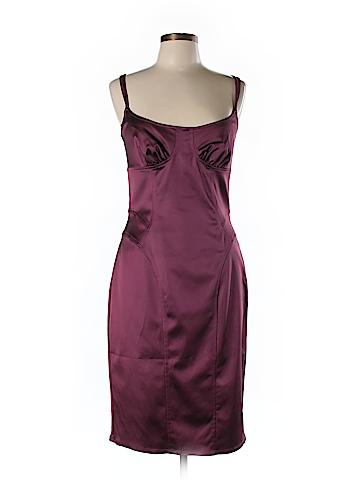 ABS Evening by Allen Schwartz Casual Dress Size 10