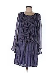 Antik Batik Silk Dress
