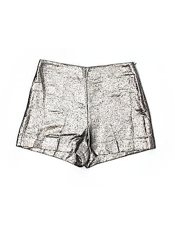 Diane von Furstenberg Women Dressy Shorts Size 8