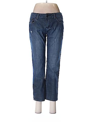 Buffalo by David Bitton Women Jeans 28 Waist