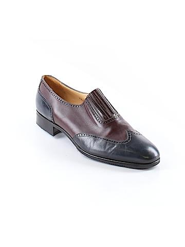 Gravati for Arthur Beren Flats Size 9 1/2