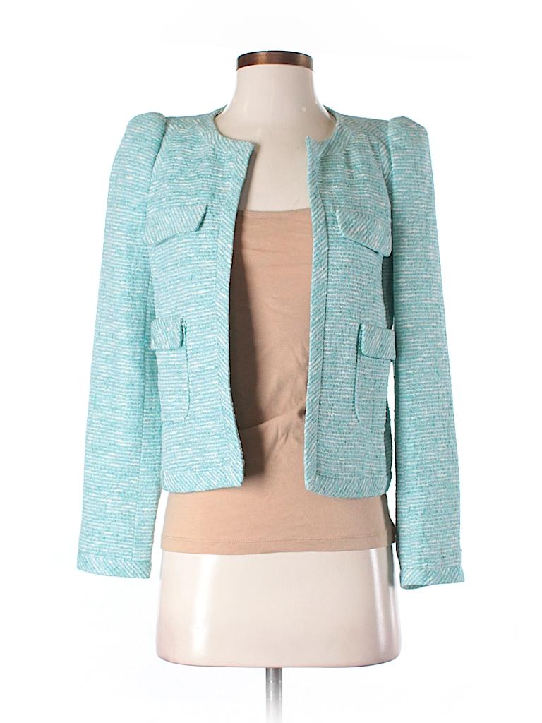 Zara Women Blazer Size XS