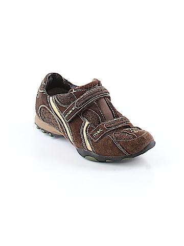 Michelle-K Sneakers Size 5
