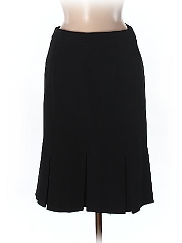 Marella Casual Skirt Size 6