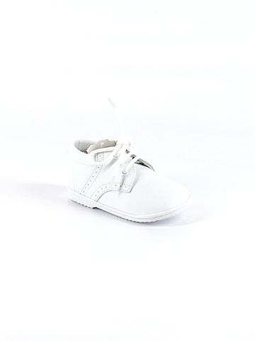 Angel Dress Shoes Size 5