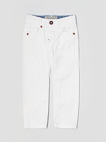 Zara Kids Jeans Size 3T