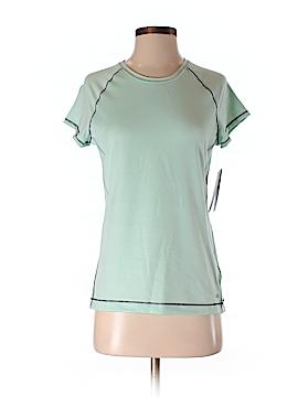 Alo Active T-Shirt Size S