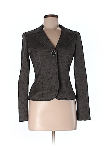 Marella Blazer Size 4