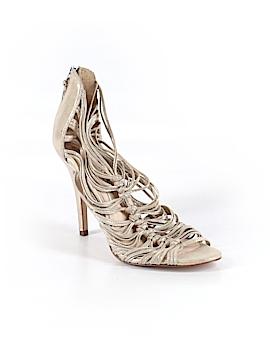 Boutique 9 Heels Size 10