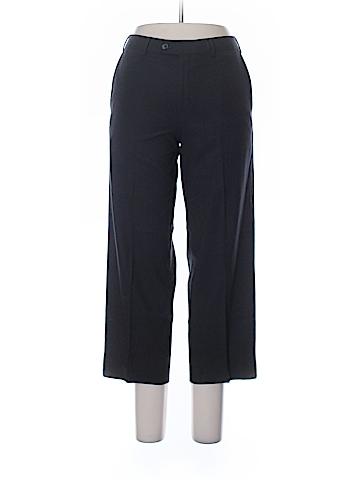 Nordstrom Dress Pants Size 22