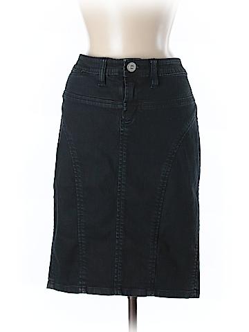 BCBGMAXAZRIA Casual Skirt 31 Waist