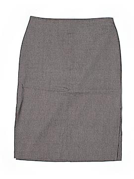 Luna Chix Casual Skirt Size 3/4