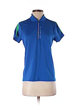 RLX Ralph Lauren Short Sleeve Polo Size S