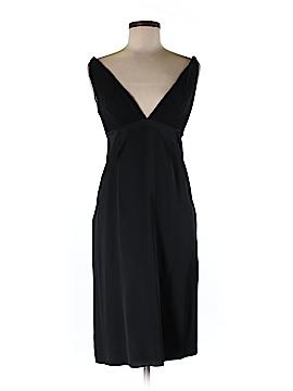 Tufi Duek Casual Dress Size M