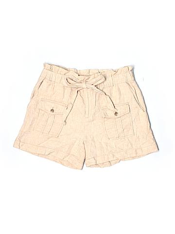 Elevenses Shorts Size S