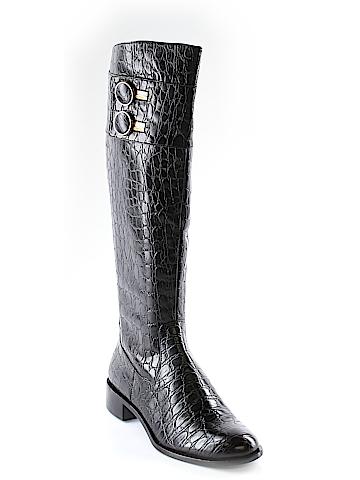 Rachel Zoe Boots Size 10