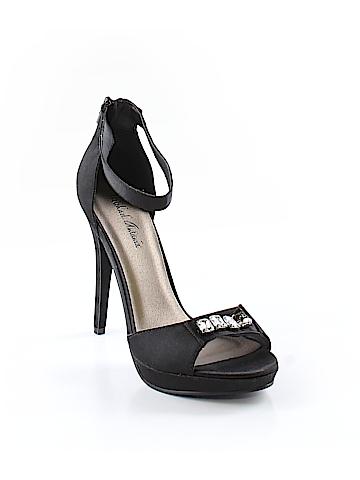 Michael Antonio Heels Size 7