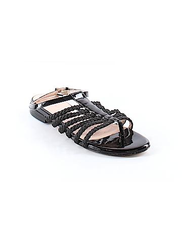 Taryn Rose Sandals Size 9