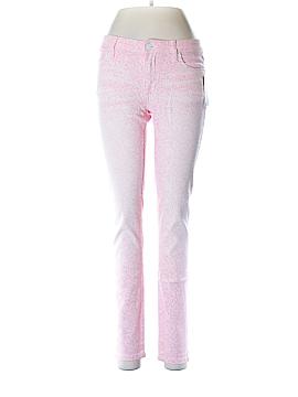 Bisou Bisou Jeans Size 6