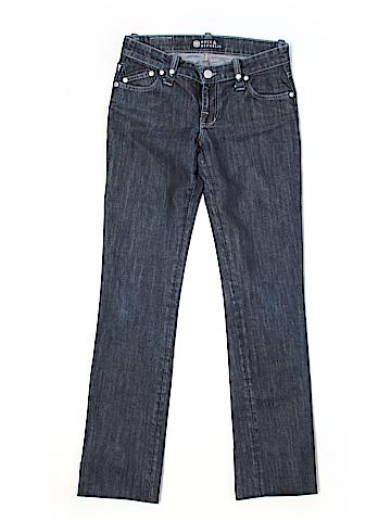 Rock & Republic Women Jeans 25 Waist