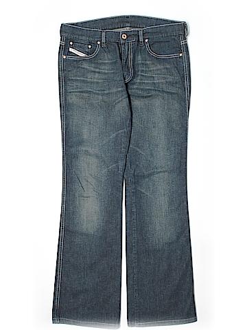 Diesel Jeans 32 Waist