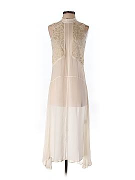 Shakuhachi Casual Dress Size XS