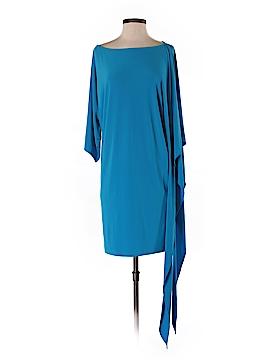 Abi Ferrin Cocktail Dress Size S