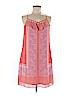 LC Lauren Conrad Women Casual Dress Size 8
