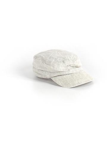 H&M Hat Size 9