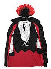 California Costume Costume Size 10-12