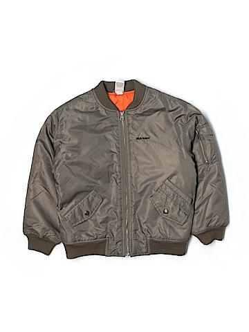 Old Navy Jacket Size 8