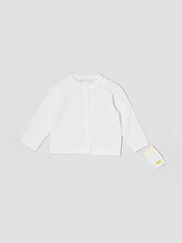 Petit Ami Cardigan Size 12 mo