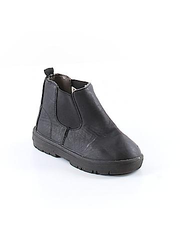 Gap Boots Size 9