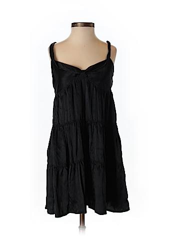 Young Fabulous & Broke  Sleeveless Silk Top Size XS