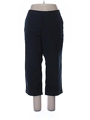 Gap Outlet Dress Pants Size 20 (Plus)