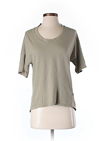 Rogan Short Sleeve T-Shirt Size S
