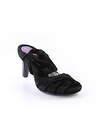 Taryn by Taryn Rose Heels Size 8