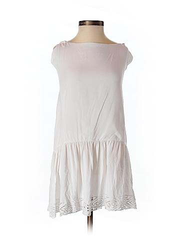 Indah Casual Dress Size XS