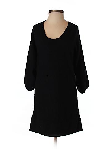 Banana Republic Cashmere Dress Size XS