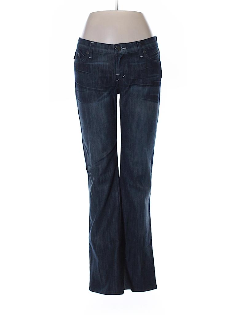 rock republic jeans 77 off only on thredup. Black Bedroom Furniture Sets. Home Design Ideas