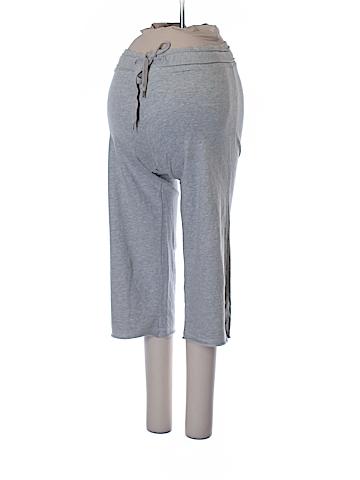 Gap - Maternity Sweatpants Size XXS (Maternity)