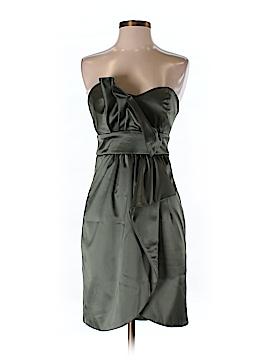Akira Cocktail Dress Size S