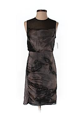 Plastic Island Casual Dress Size 2/4