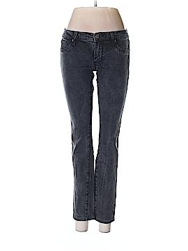 Driftwood Jeans 26 Waist