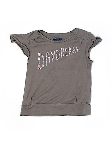 Gap Kids Short Sleeve T-Shirt Size 8/9