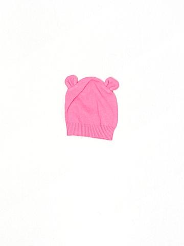 Gap Hat One Size (Infants)
