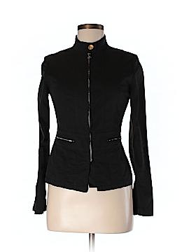 Escada Sport Jacket Size 34 (EU)