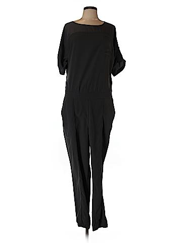 Ann Taylor LOFT Jumpsuit Size 10 (Tall)